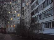 Квартиры,  Санкт-Петербург Проспект просвещения, цена 4 950 000 рублей, Фото