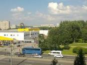 Квартиры,  Санкт-Петербург Ул. Дыбенко, цена 4 750 000 рублей, Фото