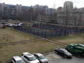 Квартиры,  Санкт-Петербург Приморская, цена 8 900 000 рублей, Фото