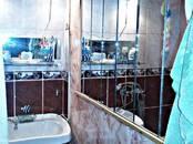 Квартиры,  Санкт-Петербург Чкаловская, цена 6 400 000 рублей, Фото