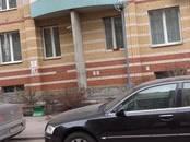 Квартиры,  Санкт-Петербург Ладожская, цена 6 500 000 рублей, Фото