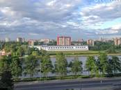 Квартиры,  Санкт-Петербург Политехническая, цена 3 900 000 рублей, Фото