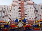 Квартиры,  Санкт-Петербург Проспект большевиков, цена 5 400 000 рублей, Фото