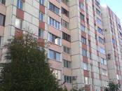 Квартиры,  Санкт-Петербург Проспект большевиков, цена 4 500 000 рублей, Фото