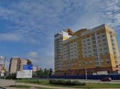 Квартиры,  Санкт-Петербург Приморская, цена 4 050 000 рублей, Фото