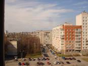 Квартиры,  Санкт-Петербург Пролетарская, цена 4 300 000 рублей, Фото