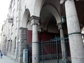 Квартиры,  Санкт-Петербург Выборгская, цена 7 400 000 рублей, Фото