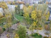 Квартиры,  Санкт-Петербург Московская, цена 5 350 000 рублей, Фото