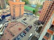 Квартиры,  Санкт-Петербург Приморская, цена 3 199 000 рублей, Фото
