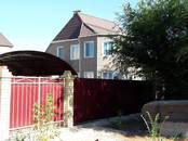 Дома, хозяйства,  Астраханская область Астрахань, цена 7 500 000 рублей, Фото