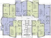 Квартиры,  Краснодарский край Краснодар, цена 3 748 800 рублей, Фото