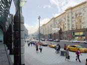 Другое,  Москва Охотный ряд, цена 660 000 рублей/мес., Фото