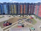 Квартиры,  Санкт-Петербург Другое, цена 3 900 000 рублей, Фото