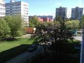 Квартиры,  Санкт-Петербург Гражданский проспект, цена 3 950 000 рублей, Фото
