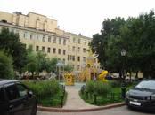 Квартиры,  Санкт-Петербург Проспект ветеранов, цена 11 700 000 рублей, Фото