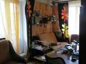 Квартиры,  Санкт-Петербург Академическая, цена 6 400 000 рублей, Фото