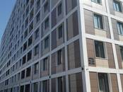 Квартиры,  Санкт-Петербург Площадь Александра Невского, цена 5 316 000 рублей, Фото