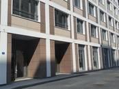 Квартиры,  Санкт-Петербург Площадь Александра Невского, цена 5 160 000 рублей, Фото