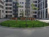 Квартиры,  Санкт-Петербург Площадь Александра Невского, цена 5 040 000 рублей, Фото