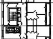 Квартиры,  Санкт-Петербург Площадь Александра Невского, цена 7 075 000 рублей, Фото