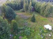 Дома, хозяйства,  Московская область Можайский район, цена 1 123 000 рублей, Фото