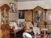 Дома, хозяйства,  Московская область Руза Рузский р-н, цена 43 000 000 рублей, Фото