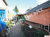 Дома, хозяйства,  Краснодарский край Краснодар, цена 4 150 000 рублей, Фото