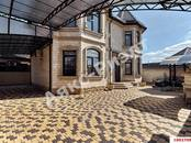 Дома, хозяйства,  Краснодарский край Краснодар, цена 25 500 000 рублей, Фото