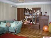 Дома, хозяйства,  Краснодарский край Краснодар, цена 8 600 000 рублей, Фото
