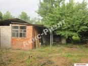 Дачи и огороды,  Краснодарский край Краснодар, цена 1 700 000 рублей, Фото