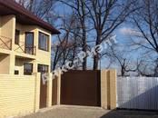 Дома, хозяйства,  Краснодарский край Краснодар, цена 3 700 000 рублей, Фото