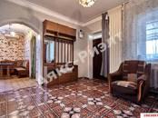 Дома, хозяйства,  Краснодарский край Краснодар, цена 7 120 000 рублей, Фото