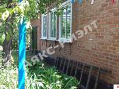 Дома, хозяйства,  Краснодарский край Динская, цена 3 150 000 рублей, Фото
