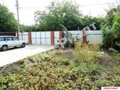 Дома, хозяйства,  Краснодарский край Краснодар, цена 3 790 000 рублей, Фото