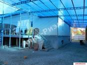 Дома, хозяйства,  Краснодарский край Краснодар, цена 5 500 000 рублей, Фото