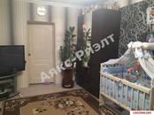 Дома, хозяйства,  Краснодарский край Краснодар, цена 9 000 000 рублей, Фото