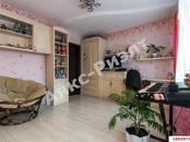 Дома, хозяйства,  Краснодарский край Краснодар, цена 5 288 000 рублей, Фото