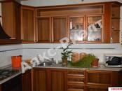 Дома, хозяйства,  Краснодарский край Краснодар, цена 15 200 000 рублей, Фото
