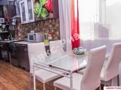 Дома, хозяйства,  Краснодарский край Краснодар, цена 4 997 452 рублей, Фото
