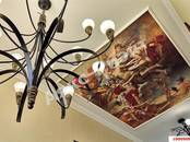 Дома, хозяйства,  Краснодарский край Краснодар, цена 16 600 000 рублей, Фото