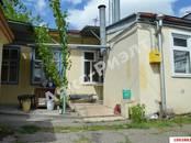 Дома, хозяйства,  Краснодарский край Краснодар, цена 2 090 000 рублей, Фото