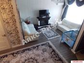 Дома, хозяйства,  Краснодарский край Краснодар, цена 5 160 000 рублей, Фото