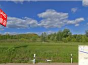 Земля и участки,  Московская область Химки, цена 350 000 000 рублей, Фото