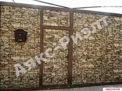 Дома, хозяйства,  Краснодарский край Армавир, цена 1 550 000 рублей, Фото