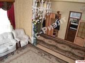 Дома, хозяйства,  Краснодарский край Краснодар, цена 10 800 000 рублей, Фото