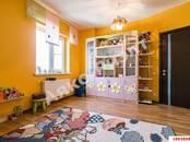 Дома, хозяйства,  Краснодарский край Краснодар, цена 7 970 000 рублей, Фото