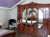 Дома, хозяйства,  Краснодарский край Краснодар, цена 8 790 000 рублей, Фото