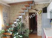 Дома, хозяйства,  Краснодарский край Краснодар, цена 3 850 000 рублей, Фото
