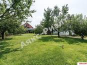 Дома, хозяйства,  Краснодарский край Динская, цена 8 300 000 рублей, Фото