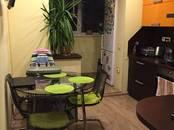 Квартиры,  Московская область Котельники, цена 7 400 000 рублей, Фото